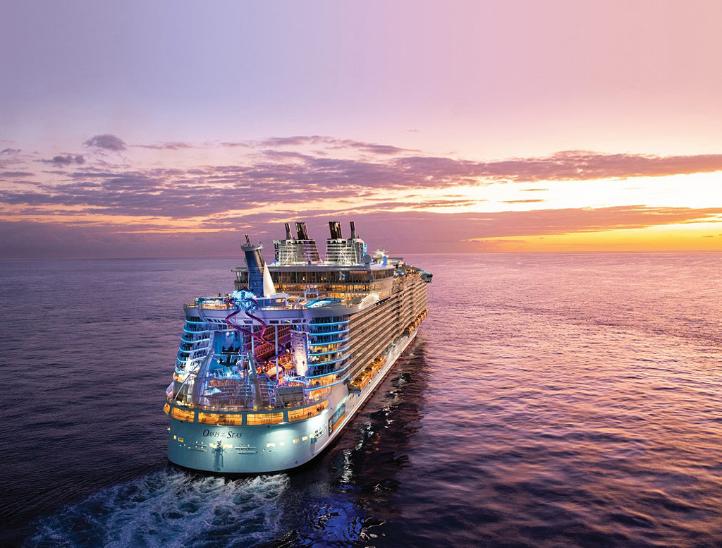 https://www.cruiseindustrynews.com/images/stories/wire/2020/dec/Oasis_of_the_Seas.jpg