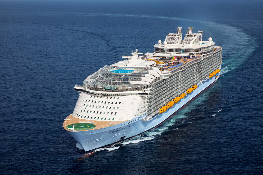 https://www.cruiseindustrynews.com/images/stories/wire/2020/dec/Symphony_of_the_Seas.jpg