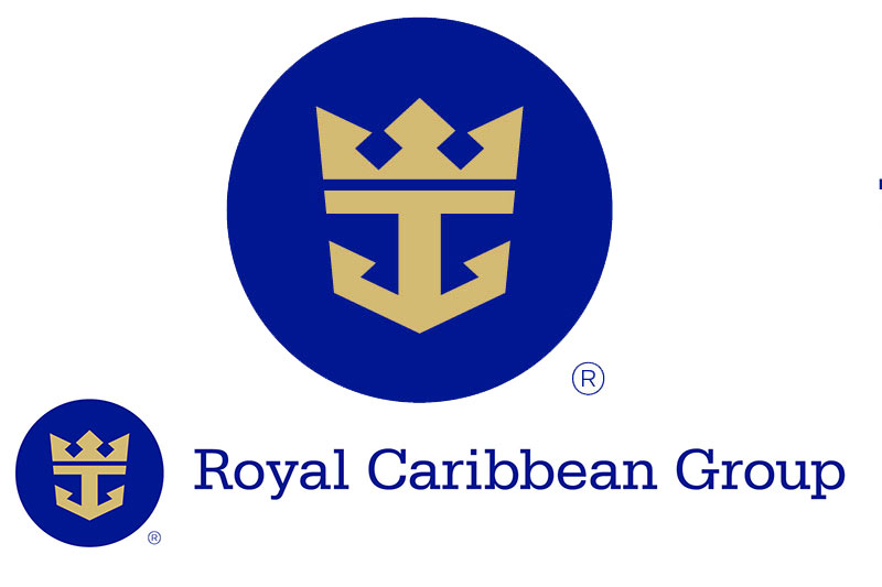 Royal Caribbean Group Logo