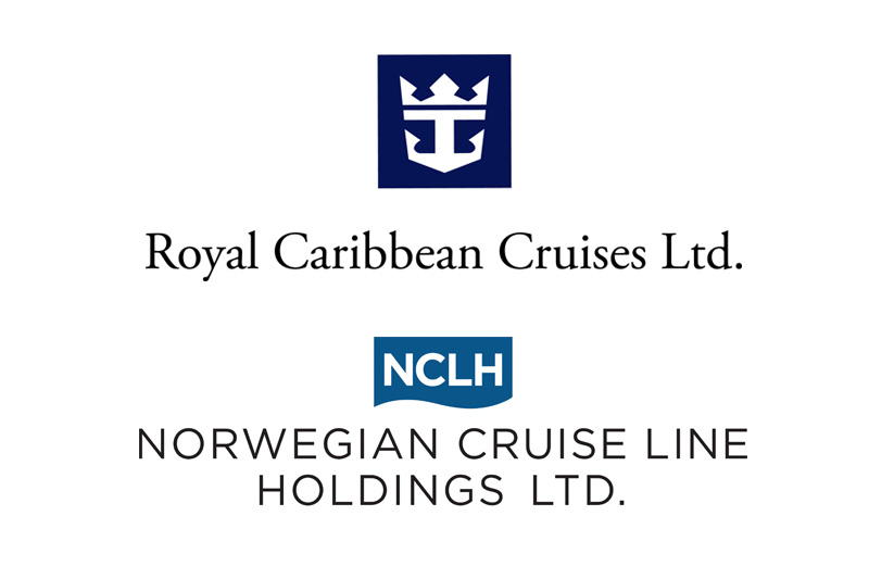RCL and NCL Logos