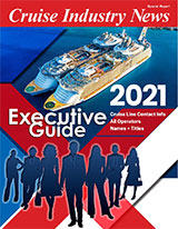 Cruise Executive Guide 2021
