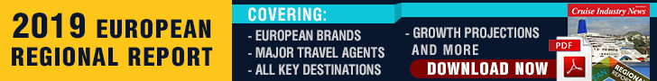 Cruise Industry News European Report