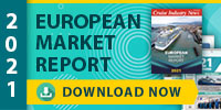 2021 Cruise Industry News European Market Report