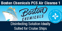 Boston Chemicals