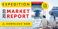 Cruise Industry News Expedition Market Report