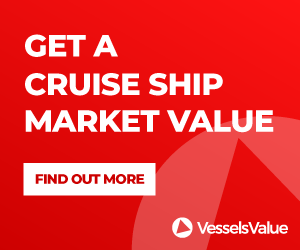 Vessels Value