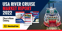 2022 Cruise Industry News USA River Report