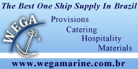 WEGA Marine Supply