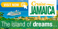 Jamaica Port Authority