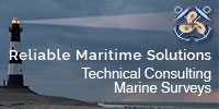 Reliable Maritime Solutions