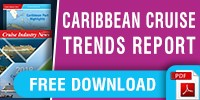 Cruise Industry News Caribbean Cruise Trends