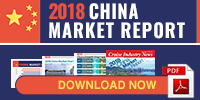Cruise Industry News China Report