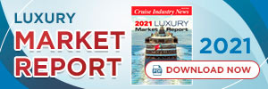 https://www.cruiseindustrynews.com/store/product/digital-reports/2021-luxury-market-cruise-report/