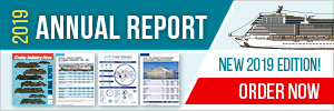 Cruise Industry News Annual Report (2)