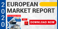 Cruise Industry News European Market Report