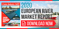 Cruise Industry News 2020 River Report