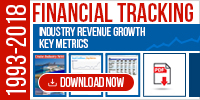 Cruise Industry News Financial Tracking