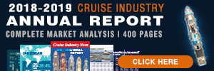 Cruise Industry News Annual Report