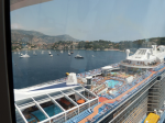 French Riviera Ports Reports Summer Cruise Events