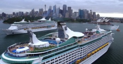 Royal Caribbean: Driving Earnings