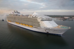 Royal Caribbean: Q1 Earnings Call Commentary