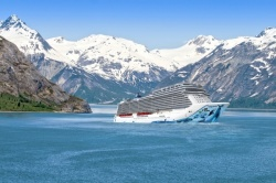 Seattle Concludes Biggest Cruise Season Ever