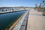 Port of LA Receives Construction Awards