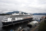 Prince Rupert: Guest Feedback Tells Story of Cruise Call Success