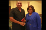 CTO Selects Barbados Minister of Tourism as New Chair