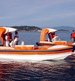 Cap Sante International, a global provider of lifeboat, rescue boat, marine safety products and USCG approved training has announced the opening of its new survival craft training and service facility on Fidalgo Bay in Anacortes, WA.