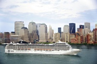 MSC will sail to Canada New England in Fall 2011, but will not return in 2012.