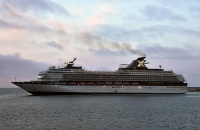 Celebrity Century (photo: Eduardo Wallenstein)
