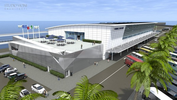 Infos - les Ports, et Infrastuctures maritimes - Page 4 TERMINAL12BNORTH2-fill-600x338