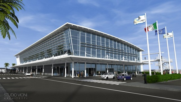 Infos - les Ports, et Infrastuctures maritimes - Page 4 TERMINAL12BNORTH21-fill-600x338