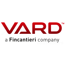 Vard Holdings