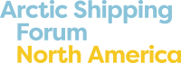 Arctic Shipping Forum North America