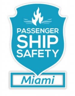 Passenger Ship Safety Miami