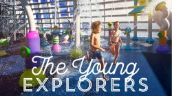 The Young Explorers