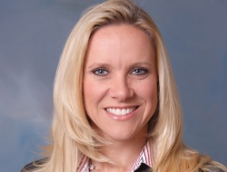 Regent Seven Seas Cruises today announced the appointment of Megan Hernandez as Senior Vice President and Chief Marketing Officer for the cruise line
