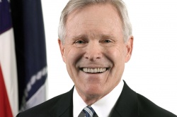 Unimed Holdings Names Ray Mabus as Co-Chairman