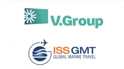 VGroup/ISS