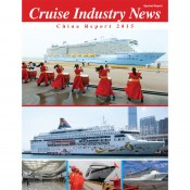 2015-2016 China Special Report and Asia-Pacific Market Briefing