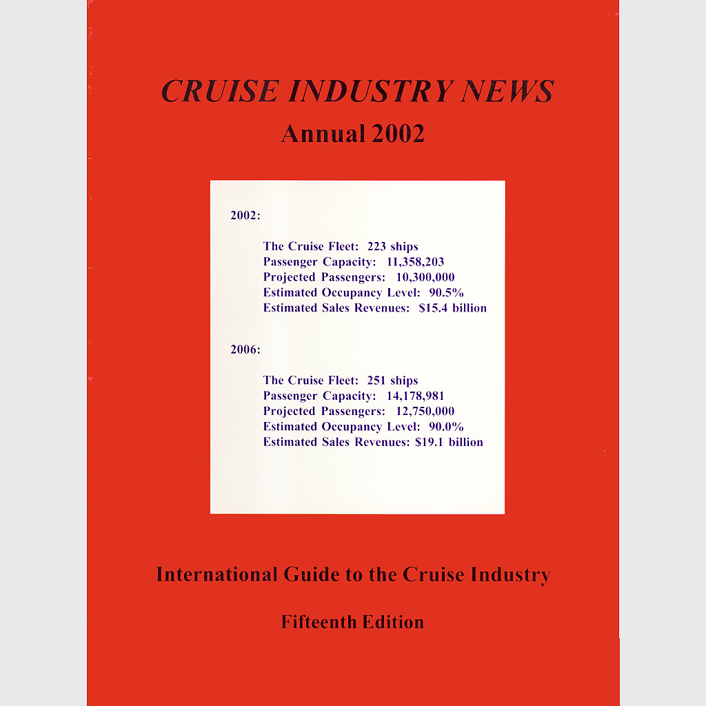2002 Annual Report – PDF Download