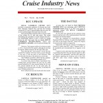 CIN Newsletter Archive: 2002 Edition