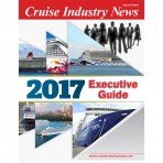2018 Cruise Industry Executive Guide – PDF Download