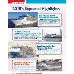 2018 Drydocking and Refurbishment Report