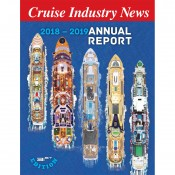 2018 Cruise Industry News Annual Report
