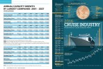 2018-2019 Cruise Industry News Annual Report (Pre-Order)