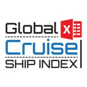 2019 Global Cruise Ship Index