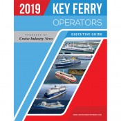 2019 Key Ferry Operators Executive Guide – PDF Download
